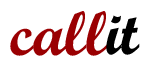 Callit – Call Manager
