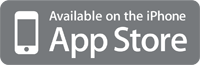 Download Callit on the iTunes App Store